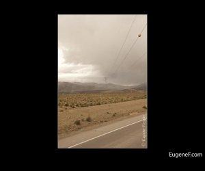 Arequipa Road 47