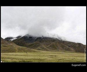 Canas Province Landscape 01