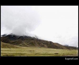 Canas Province Landscape 02