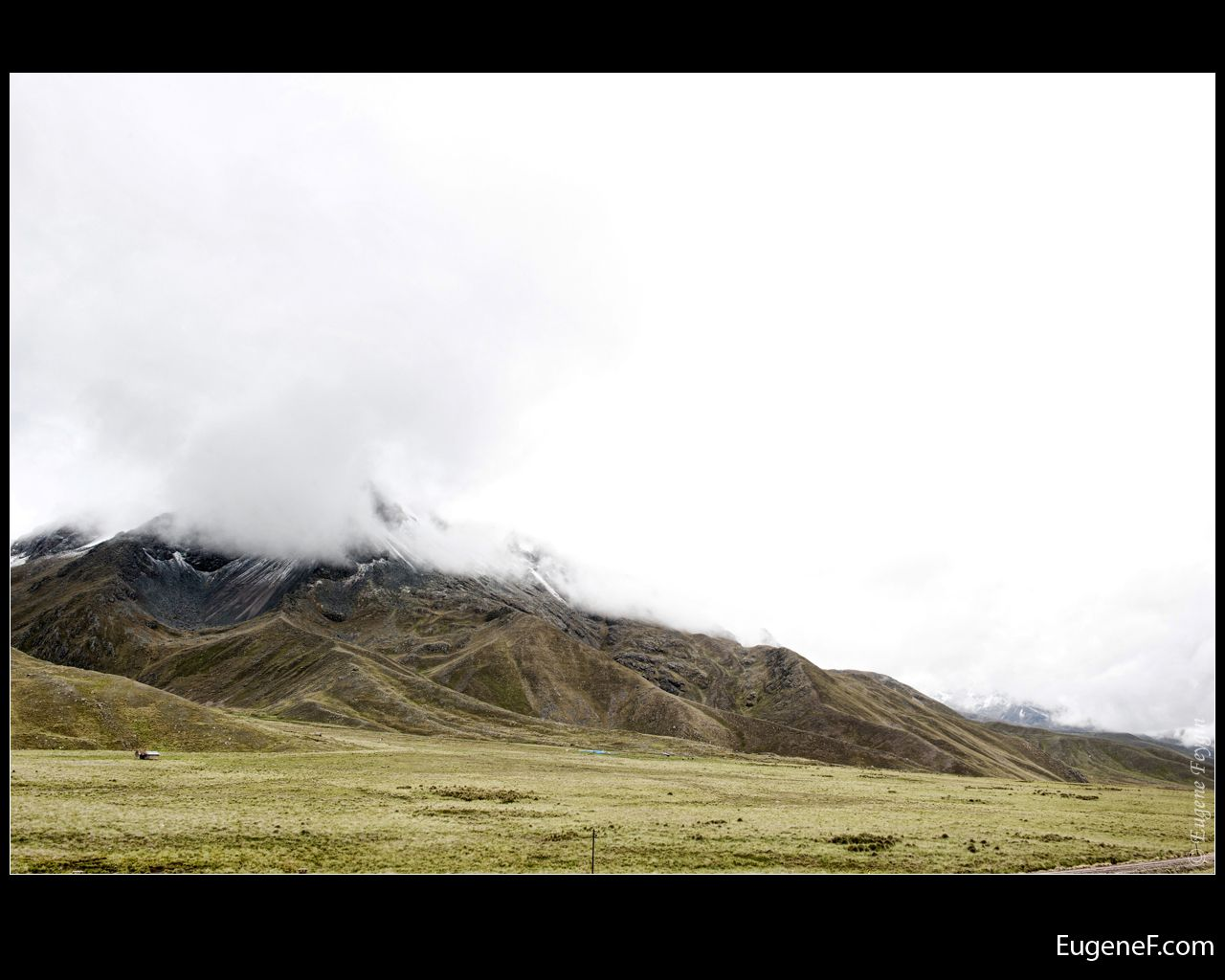 Canas Province Landscape 03