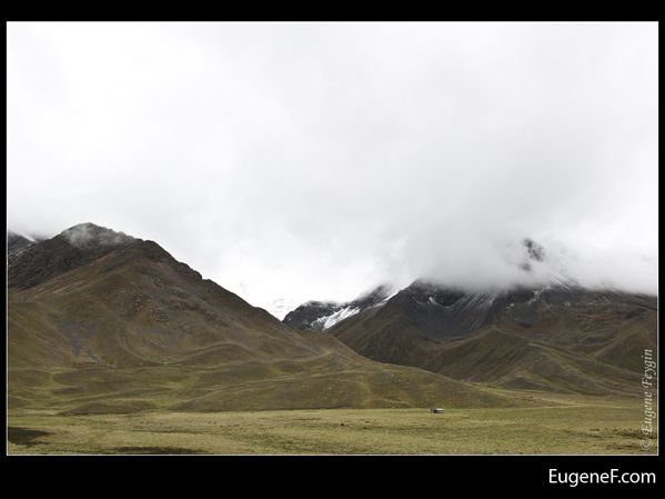 Canas Province Landscape 05