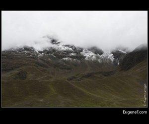 Canas Province Landscape 09