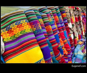 Canas Province Scarves 04
