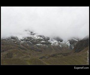 Canas Province
