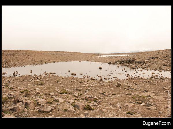 Caylloma Province Landscape 53
