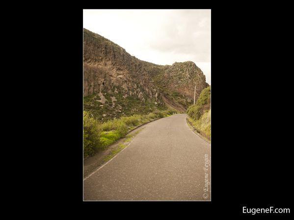 Chivay Landscape 11