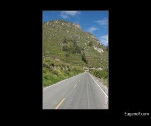 Chivay Landscape 27