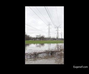 Des Plaines Flooding 09