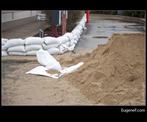 Des Plaines Flooding 36