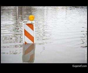 Des Plaines Flooding 38