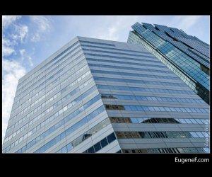 Chicago architecture 04
