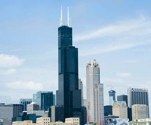Illinois Buildings
