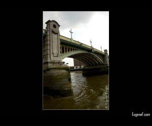 British River