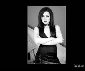Jenn Lynn Glamour Dom 4