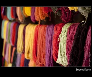 llama cotton