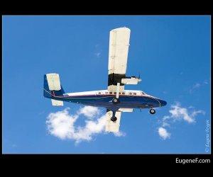 Jet Side