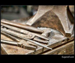 welding instruments 01