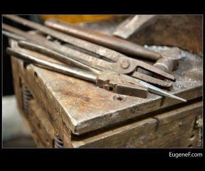 welding instruments 02