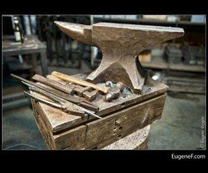 welding instruments 04
