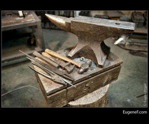 welding instruments 05