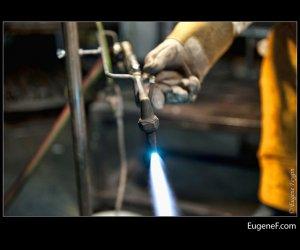 welding instruments 06