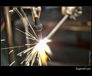 welding instruments 08