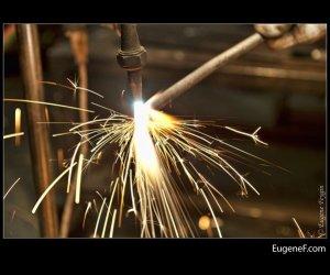 welding instruments 09