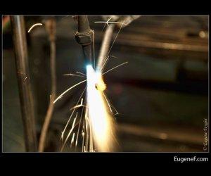 welding instruments 10