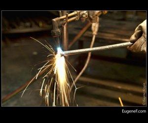 welding instruments 11