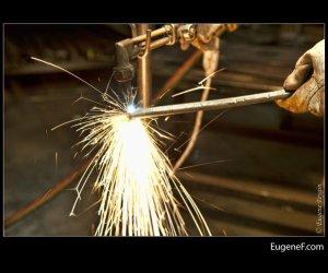 welding instruments 12