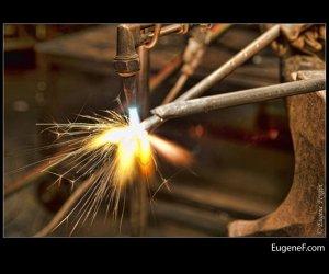 welding instruments 14