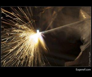 welding instruments 17