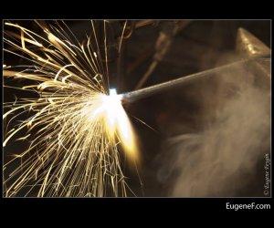 welding instruments 18