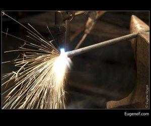 welding instruments 19