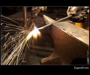 welding instruments 20