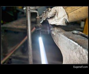 welding instruments 22
