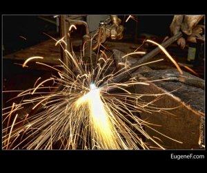 welding instruments 25