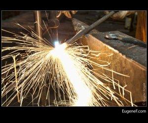welding instruments 26