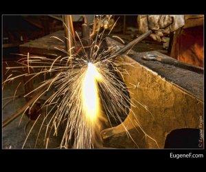 welding instruments 28