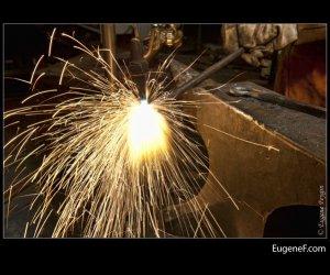 welding instruments 29