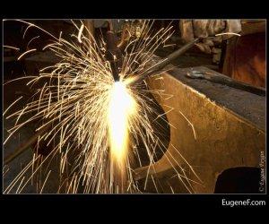 welding instruments 30