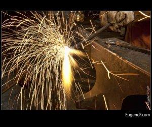 welding instruments 31
